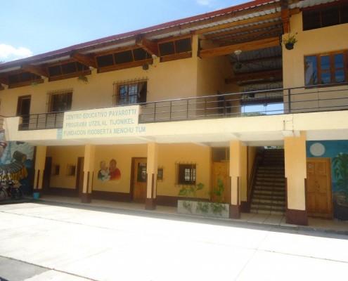 Centro_Educativo